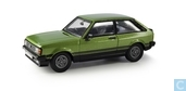 Chrysler Sunbeam TI - Moss Green