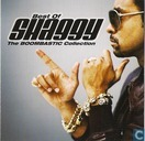 The best of Shaggy - The boombastic collection