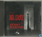 """Music from """"Mr. Lucky"""""""