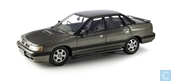 Subaru Legacy RS R Turbo Series 1 - Slate Grey