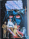 Star Wars Annual 1
