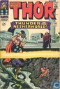 The Mighty Thor 130