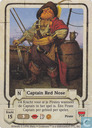 Captain Red Nose