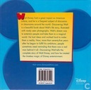 "Livres - Isbouts, Jean-Pierre - The magical life of Walt Disney ""discovering Walt"
