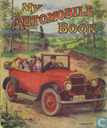My Automobile Book