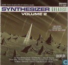 Synthesizer Greatest Volume 2
