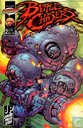 Strips - Battle Chasers - Macht