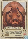 Floyd the Flying Pig