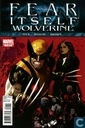 Fear Itself: Wolverine 1