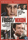 DVD / Video / Blu-ray - DVD - Frost/Nixon