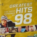 Greatest Hits '98 vol.2