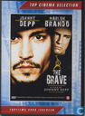 DVD / Video / Blu-ray - DVD - The Brave