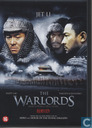 DVD / Video / Blu-ray - DVD - The Warlords