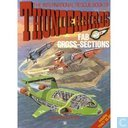 Thunderbirds Fab cross-sections