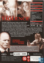DVD / Video / Blu-ray - DVD - A History of Violence