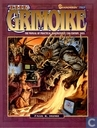 The Grimoire