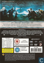 DVD / Video / Blu-ray - DVD - Harry Potter and the Order of the Phoenix