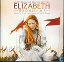 Elisabeth - The Golden Age