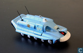 Modellautos - Dinky Toys - Spectrum Pursuit Vehicle