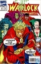 Warlock and the Infinity Watch 27