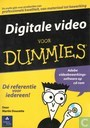 Digitale video voor dummies