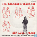 The farmers wives dance