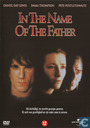 DVD / Video / Blu-ray - DVD - In the Name of the Father