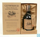 Glenmorangie 10 y.o. 100° PROOF