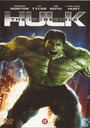 DVD / Vidéo / Blu-ray - DVD - The Incredible Hulk