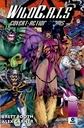 WildC.A.T.S.: Covert-Action-Teams 0