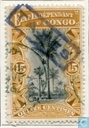 """TAXES\"" Postage Stamps issued 1894"