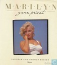 Marilyn ~ganz privat~