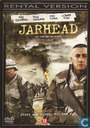 DVD / Video / Blu-ray - DVD - Jarhead