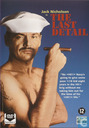DVD / Vidéo / Blu-ray - DVD - The Last Detail