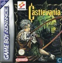 Castlevania: Castle of the Moon