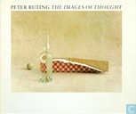 Peter Ruting / The Images of thought