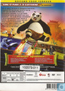 DVD / Video / Blu-ray - DVD - Kung Fu Panda