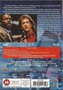DVD / Video / Blu-ray - DVD - Lethal Weapon