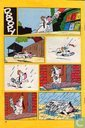 Comic Books - Tom and Jerry - Tom en Jerry 45