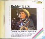 Country and Western Super-Hits