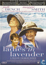 DVD / Vidéo / Blu-ray - DVD - Ladies in Lavender