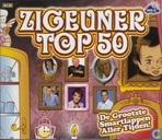 Zigeuner top 50