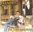 The Tura songbook