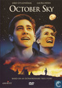DVD / Video / Blu-ray - DVD - October Sky