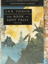 The Book of Lost Tales part one