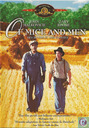 DVD / Video / Blu-ray - DVD - Of Mice and Men