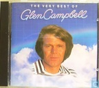 The very best of Glenn Campbell