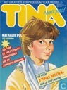 Comic Books - Pension Woefmiauw - 1983 nummer  10