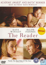 DVD / Vidéo / Blu-ray - DVD - The Reader