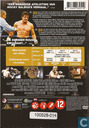 DVD / Video / Blu-ray - DVD - Rocky Balboa - The Final Round